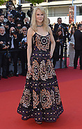 70th Cannes Anniversary Soiree