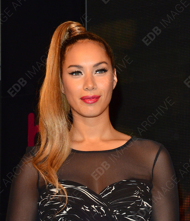 15.OCTOBER.2012. LONDON<br /> <br /> LEONA LEWIS AT THE HMV STORE, OXFORD STREET TO SIGN COPIES OF HER NEW ALBUM GLASSHEART.<br /> <br /> BYLINE: JOE ALVAREZ/EDBIMAGEARCHIVE.CO.UK<br /> <br /> *THIS IMAGE IS STRICTLY FOR UK NEWSPAPERS AND MAGAZINES ONLY*<br /> *FOR WORLD WIDE SALES AND WEB USE PLEASE CONTACT EDBIMAGEARCHIVE - 0208 954 5968*