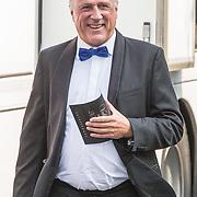 NLD/Hilversum//20170821 - Voetbalgala 2017,