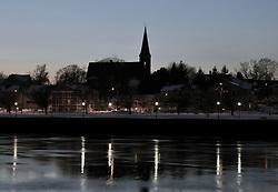Fair Haven, Connecticut