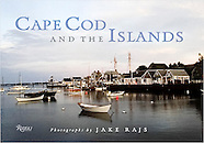 Cape Cod and the Islands, Massachusetts Book Selects