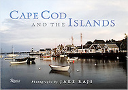 About This Book<br />