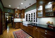 West Linn, Oregon Kitchen Remodel