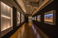 2015 10 27 Bentley Meeker 186,282 National Arts Club Exhibit