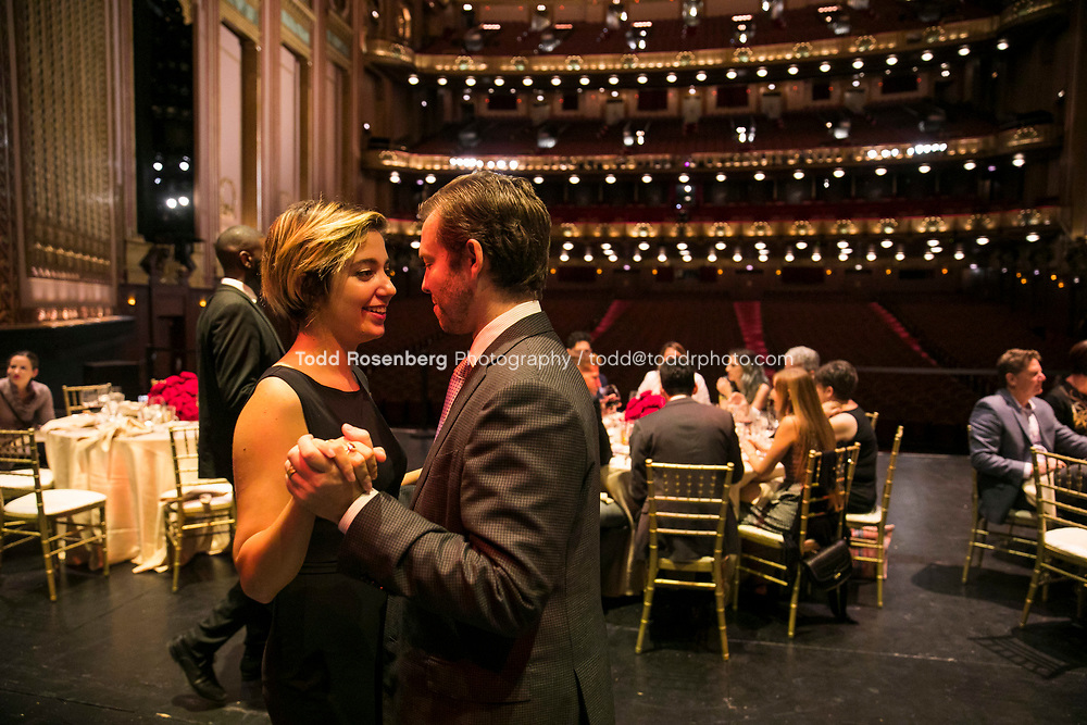 6/10/17 6:56:13 PM <br /> <br /> Young Presidents' Organization event at Lyric Opera House Chicago<br /> <br /> <br /> <br /> &copy; Todd Rosenberg Photography 2017