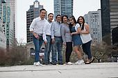 De Guzman Family
