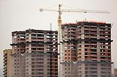 Construção civil | Building