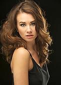 Natasha Lyn