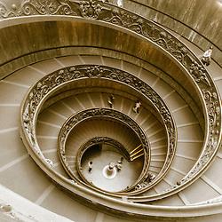 Rome, Vaticaan