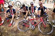 2017_CascadeCyclingClassic_USAouts