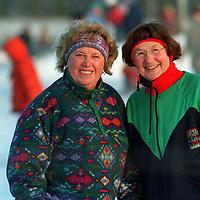 januari 1997_gallery