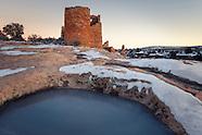 Utah: Ancient Sites