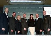 Ivanhoe Cambridge annonce un imvestissement majeur pour le Mail Champlain   -  Mail Champlain / Brossard / Canada / 2009-09-15, © Photo Marc Gibert / adecom.ca