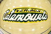 University of Vermont Athletics