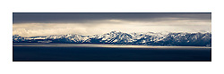 &quot;West Shore Panoramic&quot;<br />