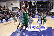 DESCRIZIONE : Eurolega Euroleague 2015/16 Group D Dinamo Banco di Sardegna Sassari - Darussafaka Dogus Istanbul<br /> GIOCATORE : Emir Preldzic David Logan<br /> CATEGORIA : Tiro Penetrazione Stoppata<br /> SQUADRA : Darussafaka Dogus Istanbul<br /> EVENTO : Eurolega Euroleague 2015/2016<br /> GARA : Dinamo Banco di Sardegna Sassari - Darussafaka Dogus Istanbul<br /> DATA : 19/11/2015<br /> SPORT : Pallacanestro <br /> AUTORE : Agenzia Ciamillo-Castoria/L.Canu