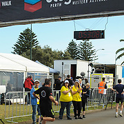 2015 City To Surf