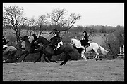 The Dianas of The Chase Cup, ngarsby Old Hall, Sunday 29th November 2015. By kind permission of  Formula 1 legend Brian Henton