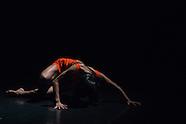 Renaud Wiser Dance Company
