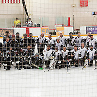 Army of Darkness Hockey