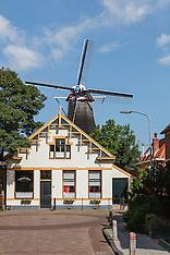 Eenrum, Groningen, Netherlands
