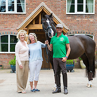Valegro - Owners