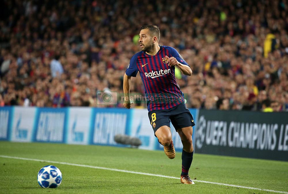 صور مباراة : برشلونة - إنتر ميلان 2-0 ( 24-10-2018 )  20181024-zaa-n230-681
