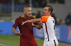 AS Roma v Shakhtar Donetsk - 13 March 2018