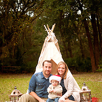 Deel Family Mini Session