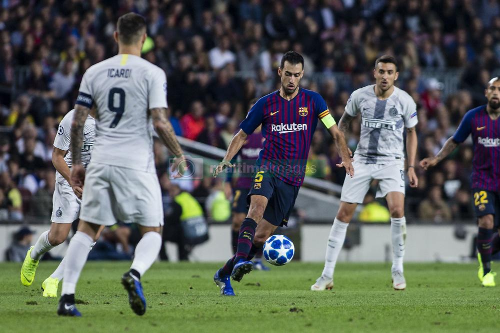 صور مباراة : برشلونة - إنتر ميلان 2-0 ( 24-10-2018 )  20181024-zaa-n230-437