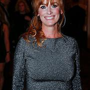 NLD/Amsterdam/20121112 - Beau Monde Awards 2012, Patty Zomer
