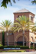 Woodbury Town Center in Irvine
