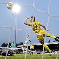 FC Dordrecht - FC Oss