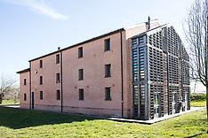 20170225 FORESTERIA CASTELLO DEL VERGINESE