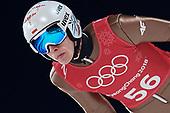 20180215 Olympic Games @ PyeongChang