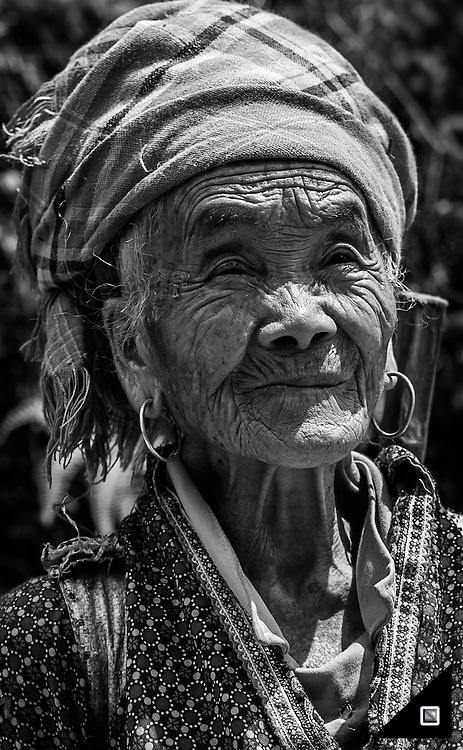 Vietnam - Sin Ho