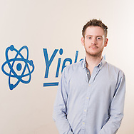 Yieldify.com