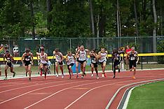 M 1500m FINAL