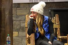 Ski Racing : Killington Cup - 23 November 2018