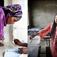 USE ARROWS on your keyboard to navigate this slide-show<br />