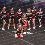 1123_Mavericks Cheerleaders - ETERNITY