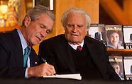 20101220 George Bush Billy Graham