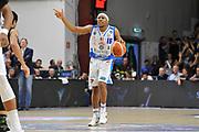DESCRIZIONE : Beko Legabasket Serie A 2015- 2016 Dinamo Banco di Sardegna Sassari - Pasta Reggia Juve Caserta<br /> GIOCATORE : Josh Akognon<br /> CATEGORIA : Palleggio Schema Mani<br /> SQUADRA : Dinamo Banco di Sardegna Sassari<br /> EVENTO : Beko Legabasket Serie A 2015-2016<br /> GARA : Dinamo Banco di Sardegna Sassari - Pasta Reggia Juve Caserta<br /> DATA : 03/04/2016<br /> SPORT : Pallacanestro <br /> AUTORE : Agenzia Ciamillo-Castoria/C.Atzori