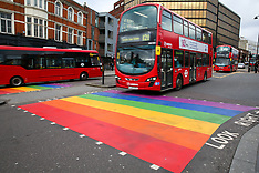 2020_02_17_Rainbow_Crossing_DHA