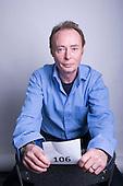Glenn L.- Buildex
