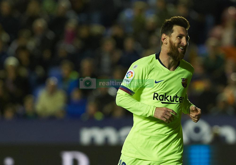 صور مباراة : ليفانتي - برشلونة 0-5 ( 16-12-2018 )  20181216-zaa-n230-375