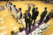 MBKB: University of St. Thomas (Minnesota) vs. St. John's (Minn.) (12-10-16)
