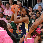 2014 NCAA Women's Basketball