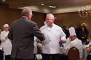 ProStart Culinary Competition
