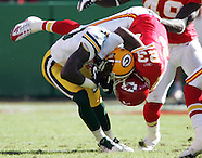 11/4/07 at Chiefs